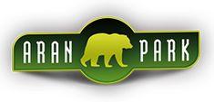 Aran Park