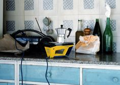 Risultati immagini per daniele pario perra low cost design Ethnographic Research, Italian Coffee, Art Google, Fun Projects, Art Photography, Mediterranean Sea, Design, Archive, Europe