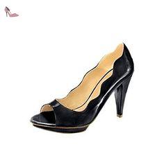 04fae636de04 73 meilleures images du tableau Chaussures CHILLANY
