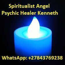 Ranked Spiritualist Angel Psychic Channel Guide Elder and Spell Caster Healer Kenneth® Call / WhatsApp: Johannesburg How To Do Love, If You Love Someone, Psychic Love Reading, Spiritual Guidance, Spiritual Healer, Phone Psychic, Are Psychics Real, Medium Readings, Real Love Spells