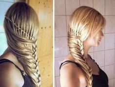Longest Hair in the World,Long Layered Hairstyles,Very Long Hair,Growing Long Hair,Updos for Long Hair,Long Hair Pictures,Long Hair Lovers,Long Hair Cuts