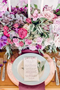 cool 37 Elegant Mint Pink And Gold Rustic Wedding Inspiration Ideas  http://viscawedding.com/2017/12/28/37-elegant-mint-pink-gold-rustic-wedding-inspiration-ideas/