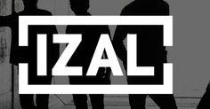 Fin de gira en Barclaycard Center y Nuevo disco Copacabana (IZAL) Atari Logo, Music Artists, Feelings, Logos, Campaign, Collage, Design Ideas, Content, Google