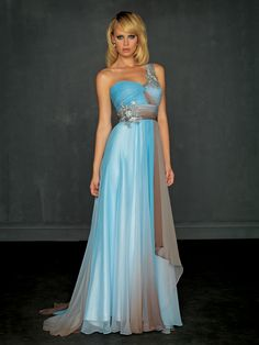 красивое платье: 26 тыс изображений найдено в Яндекс.Картинках