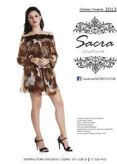 Loja SACRA 17-3266-9910