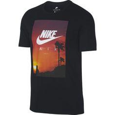 best authentic 8d854 68de8 Men s Shirts   T-Shirts   Long Sleeve, Short Sleeve, Mens Polo Shirts. Men s  SportswearMan PhotoNike ...