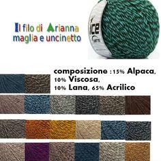 http://ilfilodiarianna.yarnshopping.com/viscido-fine-turchese-sfumature-verdi#picture