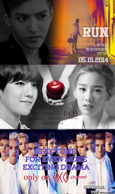 Drama . . . drama . . . I wish all rainbow and butterfly next time . . . . | allkpop Meme Center