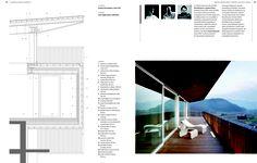 BFA   Progetti di giovani architetti italiani Vol. III UTET Scienze Tecniche 2011 isbn: 978-88-598-0706-3 #architecture #mountains #design #interior #contemporary #modern
