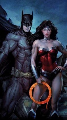 - Womens Batman - Ideas of Womens Batman - WondetBat blend it from ArtGem Geoff Johns Warner Bros. Batman Meme, Batman Vs Superman, Batman Art, Batman Comics, Wonder Woman Pictures, Batman Wonder Woman, Arte Dc Comics, Superhero Design, Dc Heroes
