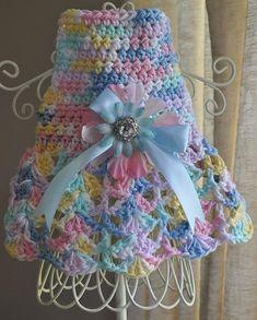 Articoli simili a Dog Harness Dress, Cotton, Made to Order su Etsy Crochet Dog Clothes, Crochet Dog Sweater, Pet Sweaters, Dog Jumpers, Dog Clothes Patterns, Dog Items, Puppy Clothes, Pet Fashion, Dog Pattern