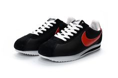 All Nike Shoes, Nike Shoes Online, Discount Nike Shoes, Nike Shoes Cheap, Cheap Nike Trainers, Sneakers Nike, Cheap Running Shoes, Nike Running, Wholesale Nike Shoes