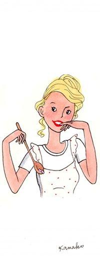 Je suis nulle en cuisine - Insolite - My Little Marseille