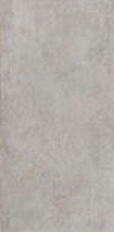 #Imola #Concrete Project 12G 60x120 cm | #Feinsteinzeug #Betonoptik #60x120 | im Angebot auf #bad39.de 54 Euro/qm | #Fliesen #Keramik #Boden #Badezimmer #Küche #Outdoor