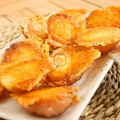 patate-arrosto-3