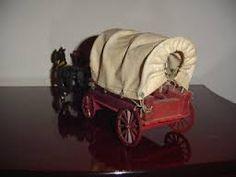 Resultado de imagem para carroca de forte apache Forte Apache, Baby Strollers, Action Figures, Nostalgia, Antique Toys, Miniatures, Baby Prams, Prams, Strollers
