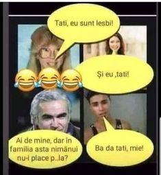 Romania, Funny Memes, Humor, Facebook, Humour, Funny Photos, Funny Humor, Comedy, Hilarious Memes