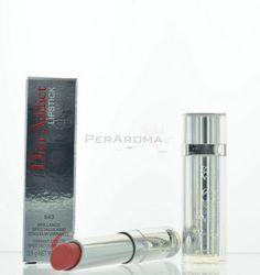 www.maxaroma.com makeup lips christian-dior-diablotine-643-for-women pid 9837 31