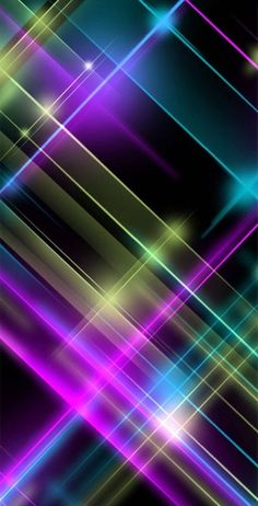 Abstract Iphone Wallpaper, Rainbow Wallpaper, Colorful Wallpaper, Galaxy Wallpaper, Cool Wallpaper, Mobile Wallpaper, Colorful Backgrounds, Images Wallpaper, Apple Wallpaper