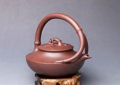 宜兴紫砂壶—收藏界的黑马-宜兴紫砂壶-紫砂网
