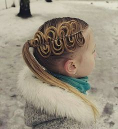 Braids 110 Best Bohemian and Wedding Braided Hairstyles That Comb Turn Heads for Fashion Girls – Page 58 – My Beauty Note Try On Hairstyles, Bohemian Hairstyles, Kids Braided Hairstyles, Box Braids Hairstyles, Trending Hairstyles, Little Girl Hairstyles, Wedding Braids, Long Box Braids, Braids For Kids