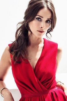 Beautiful Gorgeous, Beautiful Women, Abigail Spencer, Classy Chic, Diva Fashion, Sophisticated Style, Vanity Fair, American Actress, Cool Girl