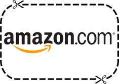 Never miss a great Amazon coupon and get our best coupons ! Amazon Deals Offers Discounts coupons updated every day with the new offers