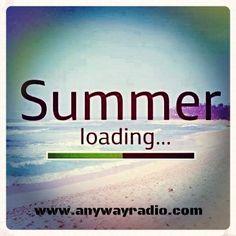 Καλημέρα και καλή βδομάδα από την ηλιόλουστη επιτέλους Αθήνα !!!! Ξεκίνημα της εβδομάδας πάντα με #Επιτυχίες.  Get tuned & listen real music  Volume_up ► PLAY ▂ ▃ ▅ █  Join us! ►www.anywayradio.com