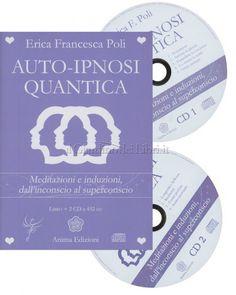 www.ilgiardinodeilibri.it/audio/__auto-ipnosi-quantica-2-cd-a-432-hz.php/?pn=5802