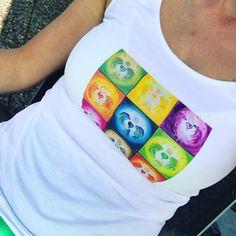 #spreadshirt#herzengel#heartangel#top#shirt#mode#herzmotiv#love#lovewear#energy#energywear#carmens#www.herzoase.com#fun#lucky#glück#glücklich#happiness#happy