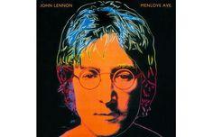 11 capas de discos por Andy Warhol