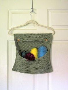 Household Organization, Bag Organization, Crochet Organizer, Underwear Storage, Toilet Paper Crafts, Playroom Storage, Paper Craft Supplies, Creative Storage, Handmade Decorations