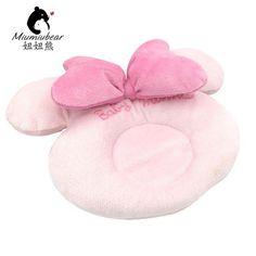 Dinlong Summer Kids Baby Girls Sleeveless Bowknot Floral Print Princess Skirt Linen Breathable Casual Skirt Beige, 18-24 Months