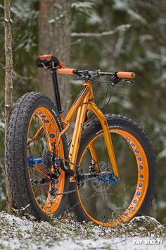 Best Cannondale Mountain Bikes to Buy in 2020 - Bikespedia Fat Bike, Road Bikes, Cycling Bikes, Pimp Your Bike, Cannondale Mountain Bikes, Montain Bike, Downhill Bike, Push Bikes, Bicycle Design
