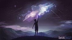 Enkidu - Falling (Illenium and Said The Sky Remix) by jessicawoulfe on DeviantArt