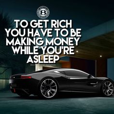 298 Best Millionaire Sayings Images Inspirational Qoutes