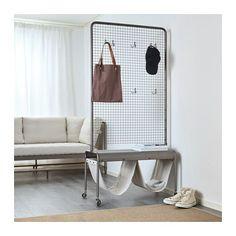 VEBERÖD Skärmvägg  - IKEA