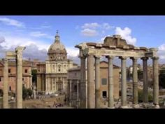 World History: Roman Empire - Repinned by Chesapeake College Adult Ed. We offer free classes on the Eastern Shore of MD to help you earn your GED - H.S. Diploma or Learn English (ESL) . For GED classes contact Danielle Thomas 410-829-6043 dthomas@chesapeke.edu For ESL classes contact Karen Luceti - 410-443-1163 Kluceti@chesapeake.edu . www.chesapeake.edu