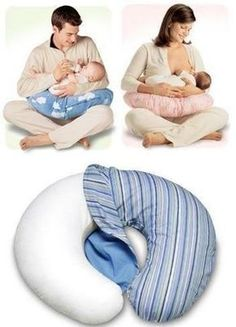 Las Mejores 22 Ideas De Almohadas Para Lactantes Almohadas Para Embarazadas Almohaditas Para Bebe Cojin Lactancia