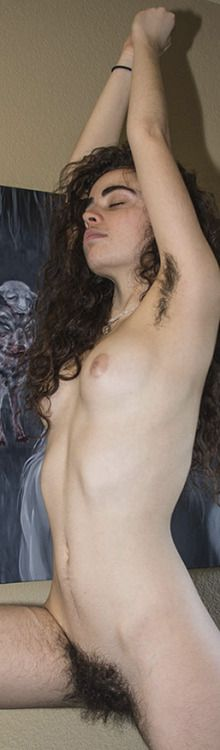 Viktoria anal redtube