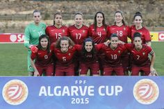 SPORTS And More: #Portugal with wins against #China 11-10 on pk tie...