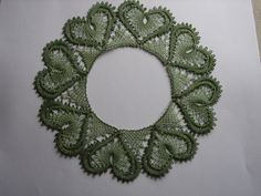 Fabric Stiffener, Lacemaking, Victorian Lace, Lace Collar, Bobbin Lace, Pattern Paper, Painting On Wood, Needlework, Christmas Wreaths