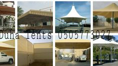 Manufacturers Suppliers of Car park Shades, Tents, Awnings, Canopies, Tensile Shades, Membrane Shades, Rental Wedding Tents, Maintenance, Repairs, Gates and Fence, Wooden Pergola, Garden Sail Shades, Aluminium Doors Windows, Automatic Kitchen Cabinets,