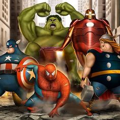 follow me  #meme #cosplay #actionfigures #bandai #movie #anime #manga #ps3 #ufc189 #dccomic #marvel #sailormoon #pou #onepiece #batman #harleyquinn #dbz #goku #dragonballz #weekend #flasback #rcnocrop #jodhaakbar #arab #guemahgituorangnya #hmmsudahkuduga