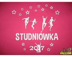 arqdecor.pl arqdecor.eu Napis STUDNIÓWKA + Postacie + 2017 + Gwiazdki NR 10 (NA ZAMÓWIENIE) - ARQ - DECOR | Pracowania Dekoracji ARQ DECOR