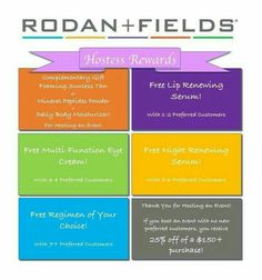 Rodan + Fields gives you the best skin of your life and the confidence that comes with it. Created by Stanford-trained Dermatologists, we understand skin. Our easy-to-use Regimens take the guesswork out of skincare so you can see transformative results. Roden And Fields, Rodan Fields Skin Care, Rodan And Fields Business, Prevent Wrinkles, Anti Aging Skin Care, 6 Years, Making Ideas, How To Look Better