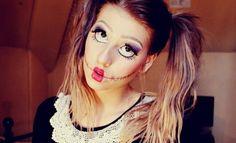 82f2653c-smush-50Halloween-Best-Calaveras-Makeup-Sugar-Skull-Ideas-for-Women_11-2