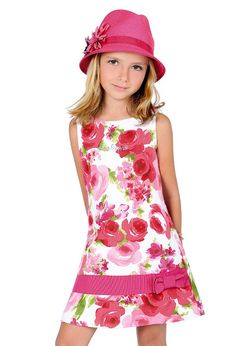 Little Girl Outfits, Little Girl Fashion, My Little Girl, Little Girl Dresses, Kids Outfits, Girls Dresses, Kids Frocks, Girl Dress Patterns, Tween Fashion