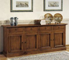 Arredamento, Credenzas and Stiles on Pinterest