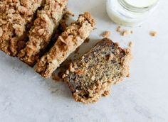 Whole Grain Bread And Muffin Recipes That Are Quick And Easy